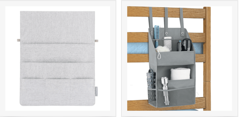 College Dorm Room Essentials From The Container Store Msgoldgirl